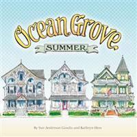 Ocean Grove Summer