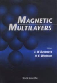 MAGNETIC MULTILAYERS