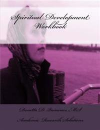Spiritual Development Workbook
