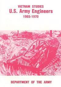 U.S. Army Engineers, 1965-1970