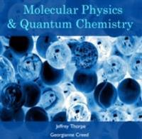 Molecular Physics & Quantum Chemistry