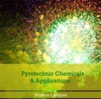 Pyrotechnic Chemicals & Applications