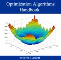 Optimization Algorithms Handbook