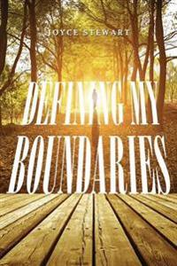 Defining My Boundaries