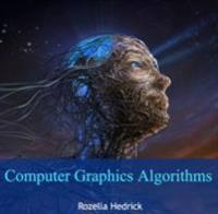 Computer Graphics Algorithms
