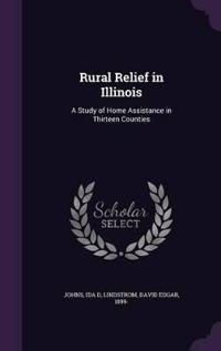 Rural Relief in Illinois