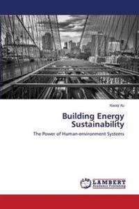 Building Energy Sustainability