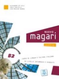 Magari B2