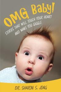 Omg Baby!