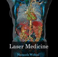 Laser Medicine