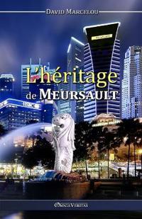 L'Heritage de Meursault