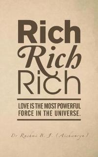 Rich, Rich, Rich