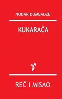Kukaraca