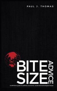 Bite Size Advice