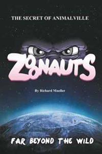 Zoonauts