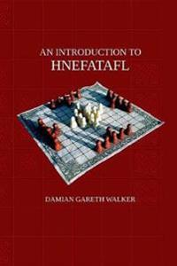 An Introduction to Hnefatafl