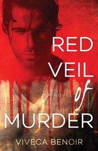Red Veil of Murder