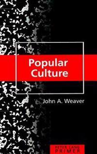 Popular Culture Primer