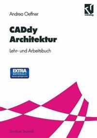Caddy Architektur