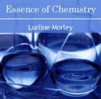 Essence of Chemistry