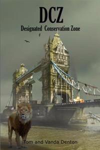 Dcz: Designated Conservation Zone