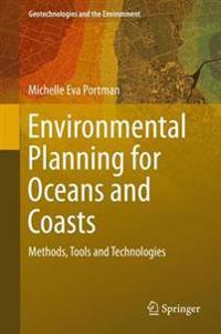 Environmental Planning and Management for Oceans and Coasts