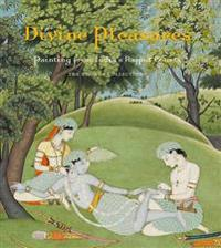 Divine Pleasures