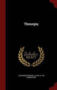 Theurgia;