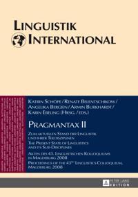 Pragmantax II