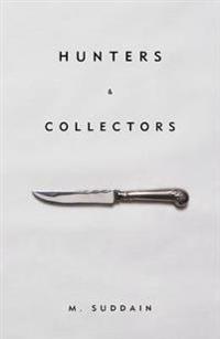 HuntersCollectors