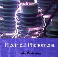 Electrical Phenomena