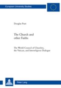 Church and Other Faiths