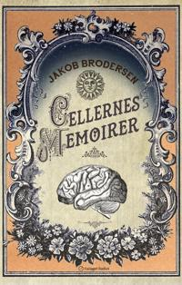 Cellernes memoirer