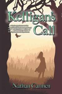 Kelligan's Call