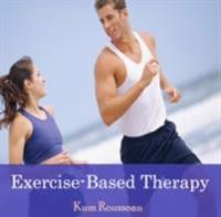 Exercise-Based Therapy
