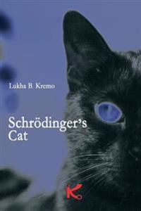 Schroedinger's Cat