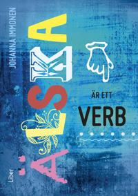 Älska är ett verb 5-pack