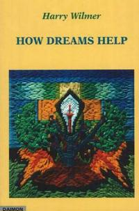 How Dreams Help