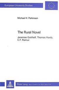 Rural Novel