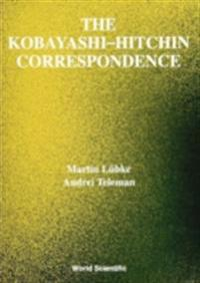 Kobayashi-hitchin Correspondence, The