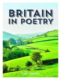 Britain in Poetry