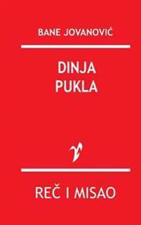Dinja Pukla