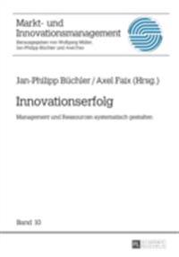 Innovationserfolg