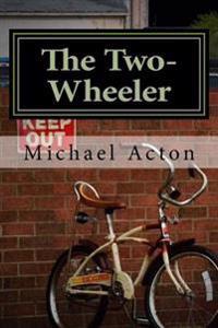 The Two-Wheeler