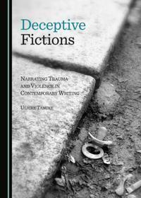 Deceptive Fictions