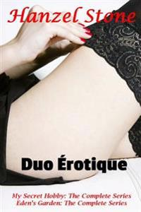 Duo Erotique