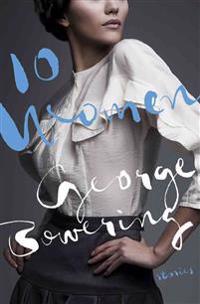 10 Women: Stories