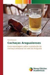 Cachacas Araguaienses