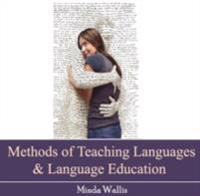 Methods of Teaching Languages & Language Education