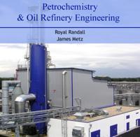 Petrochemistry & Oil Refinery Engineering